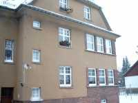 Fenster Lugau