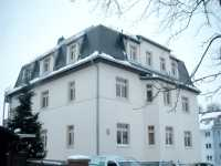 Fenster Siegmar