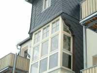 Fenster Siegmar außen