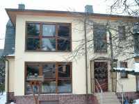 Fenster Wittgensdorf