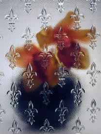 fleur_de_lys