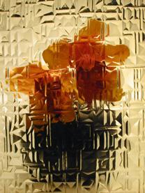abstracto-gelb
